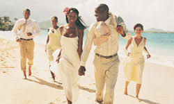 destination wedding 10 tips for planning a destination wedding howstuffworks