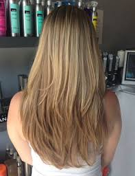 long hair with layers for tweens 80 cute layered hairstyles and cuts for long hair long layered