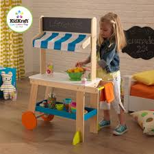 Kids Bedroom Furniture For Girls Peoria Il Easy Bake Oven