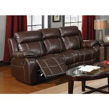 Motion Leather Sofa Cheers Clayton Motion Leather Sofa Reviews Catosfera Net