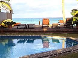 hotel muri beach hideaway rarotonga cook islands booking com