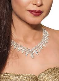 fine jewelry necklace store images Diagold gorgeous diamond necklace shop at jpg