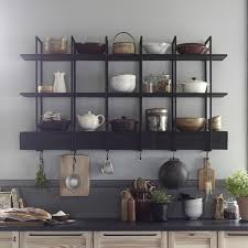 ikea cuisine etagere etagere cuisine ikea etagere design ikea fabulous
