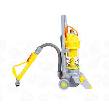 Toy Vaccum Cleaner Dyson Dc14 Toy Vacuum Cleaner Casdon Toys