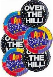 the hill balloon absolutely flowers inc the hill birthday balloons ftd florist