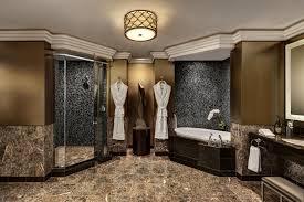 Large Bathroom Showers Large Bathroom Showers Large Luxury Bathroom With Tile Shower