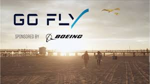 privacy policy dishout boeing will dish out 2 million in grand prizes to anyone who