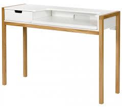 Schreibtisch Kiefer Massiv Schreibtisch Weis Holz Wohnkultur Kinder Schreibtisch Kiefer
