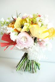How To Make Wedding Bouquets How To Make Bouquets For Wedding Steps Wedding Bouquets Uk Fresh