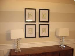 dining room framed art kitchen design superb kitchen framed wall art kitchen wall ideas