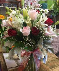 chapel hill florist richmond hill florist flower delivery by flowers by
