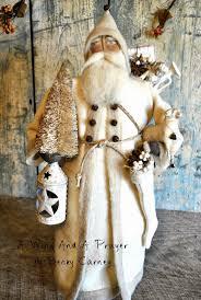 1058 best santa images on pinterest father christmas primitive