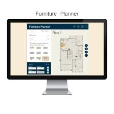 Home Design Center Pulte - Pulte homes design center