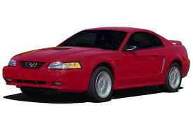 1999 mustang accessories ford mustang parts by year lmr com