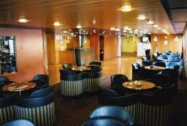 bureau de change chartres hhv ferry chartres