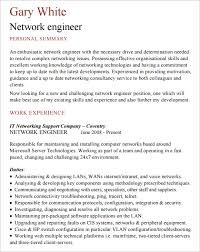Computer Hardware And Networking Engineer Resume Salem Witch Trials Research Paper Topics History Research Paper