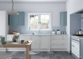 kitchen colors to go with white cabinets best kitchen color combinations with white 45 trendy ideas