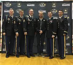 army rotc scholarships unc charlotte army rotc unc charlotte