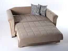 Stylish Sleeper Sofa Seat Sleeper Sleeper Sofa Best Loveseat Sleeper Bed