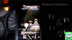 chevy service engine soon light how to run your own diagnostic obd 2 ii reset check engine light