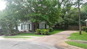 1004 chickory ct round rock tx 78665 399 500 mls 3819633