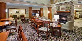 hotels with 2 bedroom suites in savannah ga best 25 2 bedroom suites in savannah georgia visit savannah