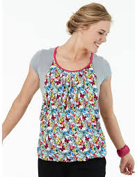 maternity clothes nz maternity clothes nz maternity clothing maternity wear nz
