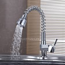 kitchen faucet on sale sale pipe rotatable single handle kitchen faucet