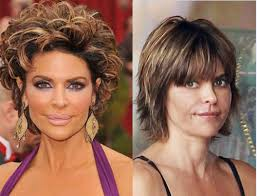 how does lisa rinna fix her hair lisa rinna s lips then now lisa rinna then and now skinny