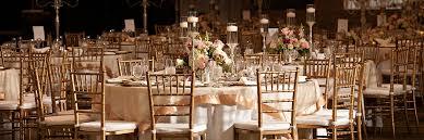 jacksonville wedding venues reception wedding venues in jacksonville jacksonville venues