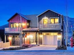 Houses For Rent In Salt Lake City Utah 4 Bedrooms 4 Bedroom Duplex For Sale In Park City Ut Usa For Usd