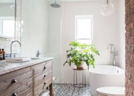 bathroom ideas wonderful tiles decor for apartment small ikea grey