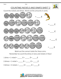 money math worksheets u2013 wallpapercraft