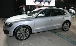 jeep audi audi q5 reviews audi q5 price photos and specs car and driver