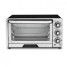 Toasters Walmart Turbo Oven Walmart Europro To36 Stainless Steel Convection Oven