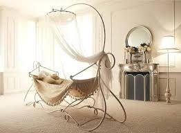 design nursery nursery room design luxurious nursery bedroom design ideas baby room