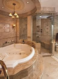 mediterranean bathroom ideas bathroom mediterranean with