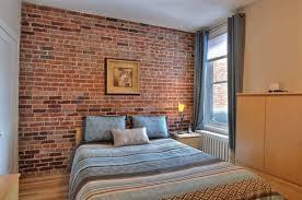 d coration mur chambre coucher mur de chambre chambre mur gris peinture quel gris pour mes