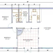large single story house plans house plan simple one story house floor plans large large