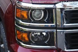 bangshift com 2014 chevrolet silverado 1500 z71