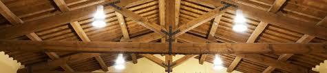 rivestimento facciate in legno facciate in legno