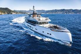 most expensive boat in the world jamesedition com the world u0027s largest luxury marketplace