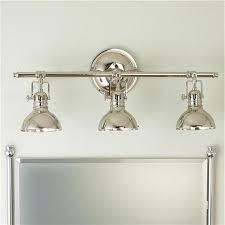 Over Mirror Bathroom Lights by Stylish Inspiration Over Mirror Bathroom Lights Ax0814 Lighting
