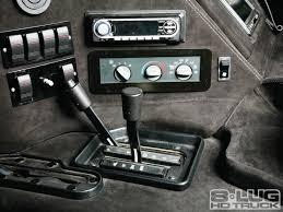 hummer jeep inside 1995 hummer h1 rattle and hum 1995 hummer h1 custom interior photo