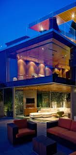 how to become a high end real estate agent cool becoming a luxury real estate agent ideas best ideas interior