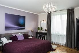 purple and white bedroom 15 stunning black white and purple bedrooms home design lover