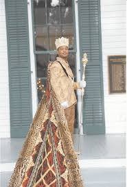 mardi gras king and costumes path to wearing coveted crowns can be expensive for mobile s
