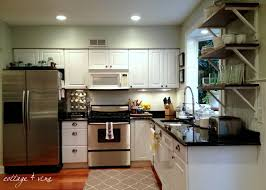 ideas for soffit above kitchen cabinets kitchen cabinet
