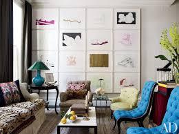 2017 ad 100 best interior designers bilhuber and associates