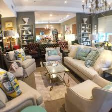 carolina furniture and interiors home facebook